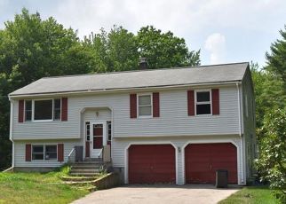 Biddeford Cheap Foreclosure Homes Zipcode: 04005
