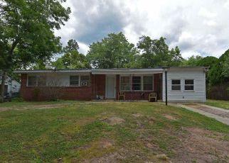 Raleigh Cheap Foreclosure Homes Zipcode: 27610