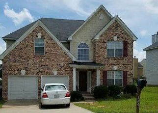 Fairburn Cheap Foreclosure Homes Zipcode: 30213