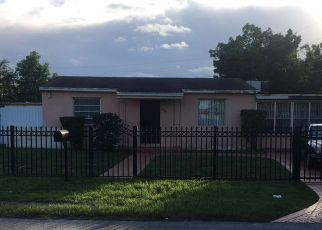 in Miami 33167  NW 17TH PL - Property ID: 6313103