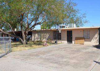 in Phoenix 85041  W ROESER RD - Property ID: 6314655