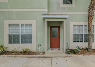 in Tampa 33617  TERRAZA CT - Property ID: 6314944