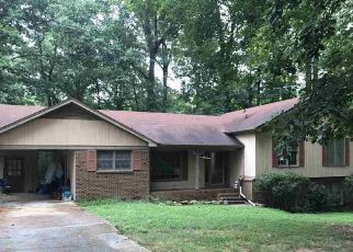 Raleigh Cheap Foreclosure Homes Zipcode: 27604