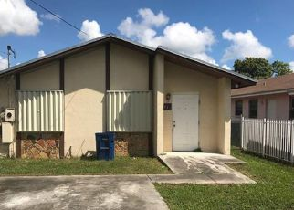 in Miami 33142  NW 60TH ST - Property ID: 6315428