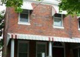 Washington Cheap Foreclosure Homes Zipcode: 20011