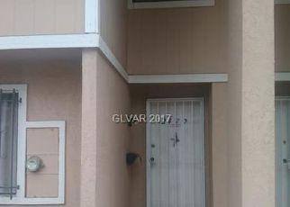 Las Vegas Cheap Foreclosure Homes Zipcode: 89120
