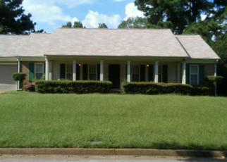 Memphis Cheap Foreclosure Homes Zipcode: 38115