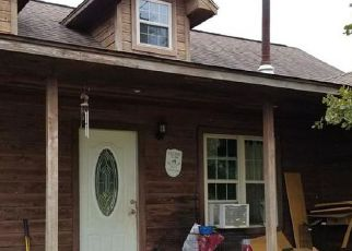 Skiatook Cheap Foreclosure Homes Zipcode: 74070