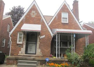 Detroit Cheap Foreclosure Homes Zipcode: 48228