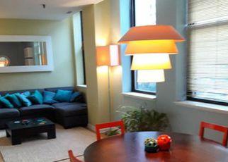 Chicago Cheap Foreclosure Homes Zipcode: 60605