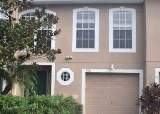 Tampa Cheap Foreclosure Homes Zipcode: 33610