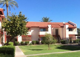 in Phoenix 85008  E PALM LN UNIT 111 - Property ID: 6316383