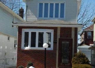 Brooklyn Cheap Foreclosure Homes Zipcode: 11234