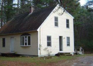 Harrison Cheap Foreclosure Homes Zipcode: 04040