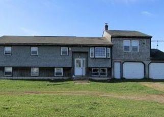 Palmyra Cheap Foreclosure Homes Zipcode: 04965