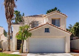 Las Vegas Cheap Foreclosure Homes Zipcode: 89119