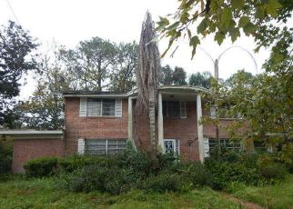 Jacksonville Cheap Foreclosure Homes Zipcode: 32257