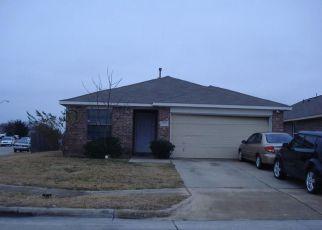 Dallas Cheap Foreclosure Homes Zipcode: 75227