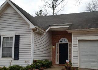 in Atlanta 30331  BENJAMIN CT SW - Property ID: 6318980