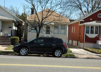 Brooklyn Cheap Foreclosure Homes Zipcode: 11236