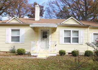 in Atlanta 30315  OAK KNOLL CIR SE - Property ID: 6319466
