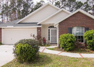 Jacksonville Cheap Foreclosure Homes Zipcode: 32244