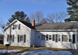 Hudson Cheap Foreclosure Homes Zipcode: 03051
