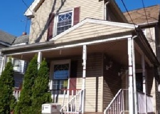 Roselle Cheap Foreclosure Homes Zipcode: 07203