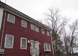 North Chelmsford Cheap Foreclosure Homes Zipcode: 01863