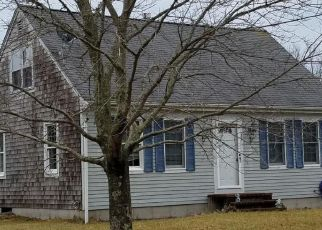 East Falmouth Cheap Foreclosure Homes Zipcode: 02536