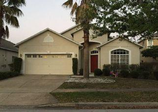 Orlando Cheap Foreclosure Homes Zipcode: 32829