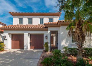Jacksonville Cheap Foreclosure Homes Zipcode: 32224