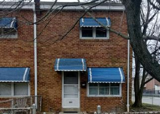 Wilmington Cheap Foreclosure Homes Zipcode: 19802
