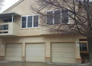 Midvale Cheap Foreclosure Homes Zipcode: 84047