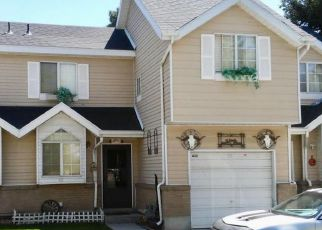 in Salt Lake City 84118  W BAMPTON LN - Property ID: 6320831