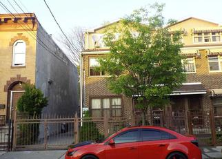 Brooklyn Cheap Foreclosure Homes Zipcode: 11208