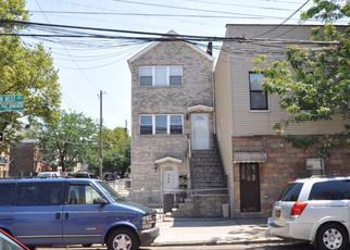 Bronx Cheap Foreclosure Homes Zipcode: 10460