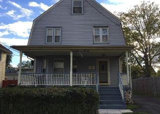 Plainfield Cheap Foreclosure Homes Zipcode: 07062