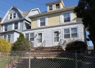 Elizabeth Cheap Foreclosure Homes Zipcode: 07202