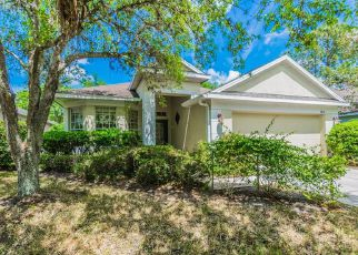 Tampa Cheap Foreclosure Homes Zipcode: 33647
