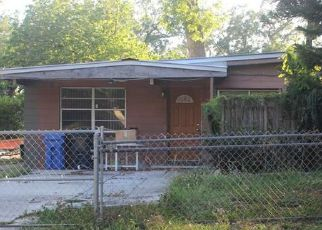 Tampa Cheap Foreclosure Homes Zipcode: 33619