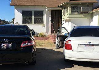 San Diego Cheap Foreclosure Homes Zipcode: 92114