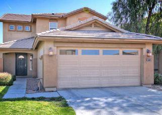 in Maricopa 85138  N BOLIVIA ST - Property ID: 6322108