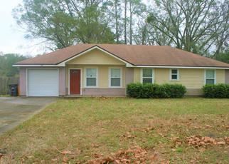 Jacksonville Cheap Foreclosure Homes Zipcode: 32205