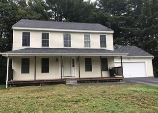 Milford Cheap Foreclosure Homes Zipcode: 03055