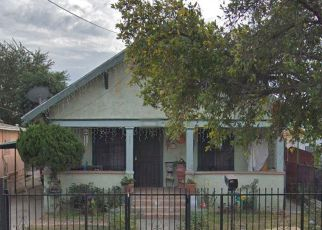 Los Angeles Cheap Foreclosure Homes Zipcode: 90002