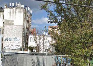 in Bronx 10454  E 135TH ST - Property ID: 6322574