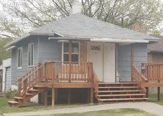 Pocatello Cheap Foreclosure Homes Zipcode: 83201