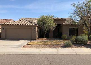 Phoenix Cheap Foreclosure Homes Zipcode: 85045