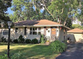 Minneapolis Cheap Foreclosure Homes Zipcode: 55428